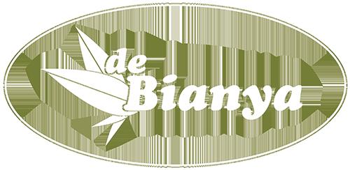 Bianya