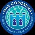 logo-mas-coromina-transp